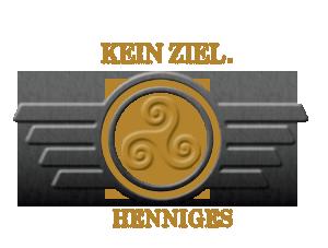 Logo Rolf Henniges