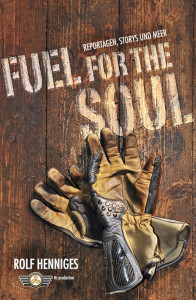 Fuel_for_the_Soul_Cover_Front